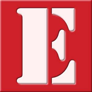 E is for Explorer